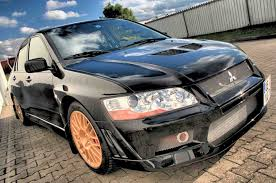 evo wiring diagram manual evo image wiring diagram mitsubishi lancer evolution vii evo 7 workshop service repair on evo 7 wiring diagram manual