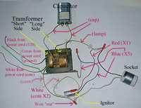 the lighting guide grasscity forums Mercury Vapor Ballast Wiring Diagram Mercury Vapor Ballast Wiring Diagram #21 mercury vapor light ballast wiring diagram