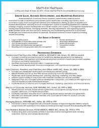 Business Development Executive Resume Expert Macroeconomics Homework Help The Macroeconomics Resume For 14