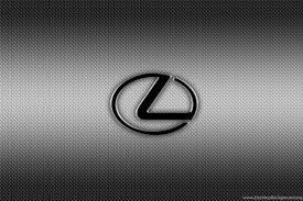 lexus logo wallpaper. Beautiful Logo Lexus Logo Wallpapers For Smart Phone Club Forums Desktop Background With Wallpaper L