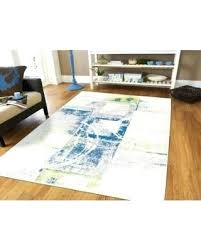 area rugs under 100 area rugs under amazing cool area rugs under target outdoor in area rugs under 100