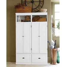 entryway systems furniture.  entryway with our owen entryway cabinet you get the finely finished look of a  builtin with flexibility modular storage system intended systems furniture o