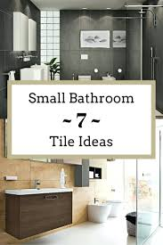 bathroom tile designs 2014. Tile Ideas For Bathroom S Subway Images Marble Small 2014 Bathroom Tile Designs