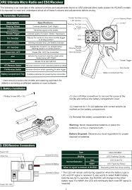 2004 honda aquatrax r 12x manuals 2019 ebook library service manuals include circuit diagrams ctx01 ctx 01 user manual sj00052 ta esc receiver project v13 rc4wd