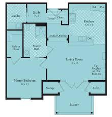 The 12 Best Floor Plans For Handicap Accessible Homes Handicap Accessible Home Plans