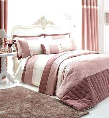 blush pink and grey bedding blush pink bedding sets medium size of duvet cover and grey