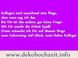 Lustige Sprüche Zum Abschied Für Arbeitskollegen Konrad Adenauer