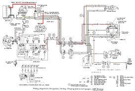 kwikee level best wiring diagram new kwikee wiring diagram kwikee level best wiring diagram unique kd sr72 wiring diagram diy enthusiasts wiring diagrams