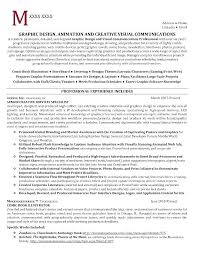 Online Resume Writing Services Resume