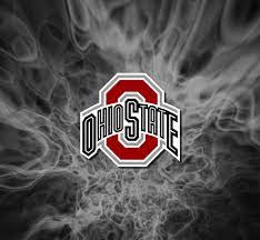 Ohio State Buckeyes Wallpapers - Top ...