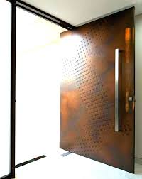 Office door designs Film Double Office Doors Modern Front Door Doors Designs Via For Homes Entry Office Stylish House Double Double Office Doors Chapbros Double Office Doors Wood Double Office Doors Neowesterncom