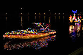 Illumination Symphony Of Light Events Tempe Lights Togot Bietthunghiduong Co