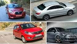 new car launches in july 2014 in indiaNew Cars In India In 2015 New Cars In India In 2015 News Photos