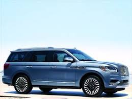 2018 lincoln incentives. delighful lincoln 2018 lincoln navigator incentives to lincoln incentives e
