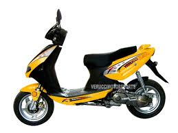 verucci gas scooters for gekgo sells quality verucci 49cc gas verucci scorpione 50cc scooter
