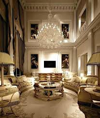 high ceiling chandelier best contemporary family room within high chandelier for high ceiling family room