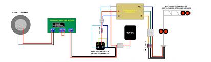 model railway dc wiring diagrams wiring diagrams model railway dc wiring diagrams base train enters reversing loop