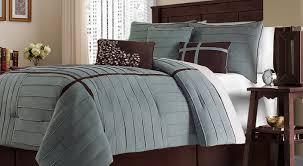 bedding set  affordable bedding sets useful buy bedsheets online