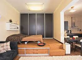 raised floor bed. Interesting Bed 30 Decorative Raised Floor Designs Defining Functional Zones And Adding  Storage Space With Bed I