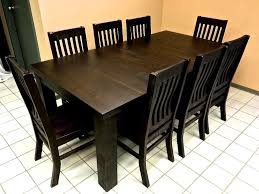 How To Build Your Own Furniture Build Your Own Choose Your Table Colour And Chair Quantity