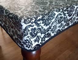 elastic picnic table covers vinyl tablecloth tablecloths