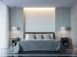 paint colors that go with dark wood furniture inspirational gray bedroom color pairing ideas images