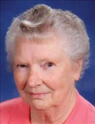 Valley Journal: Obituaries