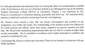 Sending A Cover Letter Email Format For To Hr Sample Introduction