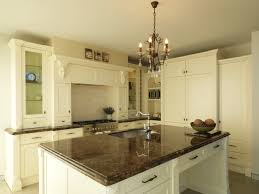 Timeless Decorating Style Timeless Kitchen Design Ideas Decorating Ideas Contemporary