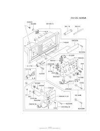 Tamde us tamde us jvc wiring harness diagram kawasaki generator parts lookup related keywords suggestions diagram a2f3yxnha2kgz2vuzxjhdg9yihbhcnrzigxvb2t1ca