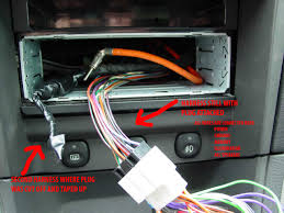 mustang radio wiring diagram 1995 mustang gt wiring diagram 1995 image wiring ford mustang radio wire diagram of 94 ford