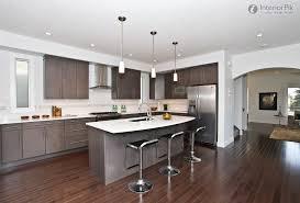 American Kitchen Design New Design Ideas