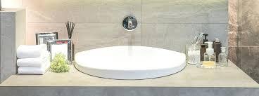 bathtub refinishing reviews