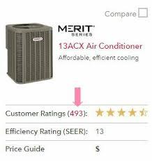 lennox air conditioner reviews. Unique Lennox Lennox Air Conditioner Reviews Inside H