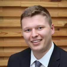 Adam Jakiela - Crunchbase Person Profile
