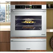 dacor wall oven discovery single wall oven with epicure style handle match color dacor wall oven dacor wall oven