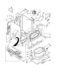 Kenmore series washer parts diagram elektronikus kenmore series washer parts diagram elegant stain electric dryer periodic