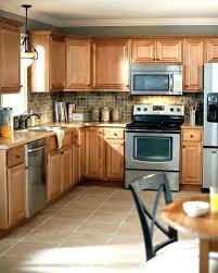 stupendous home depot kitchen remodel estimator kitchen remodel home depot paris themed kitchen