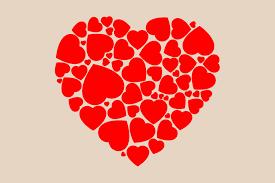 freepik s free heart clip art