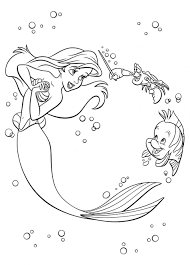 Small Picture Easter Coloring Pages Pdf Coloring Coloring Pages