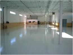 White Epoxy Garage Floor Paint White Knight Garage Floor Paint Epoxy Garage  Floor Coating White Garage