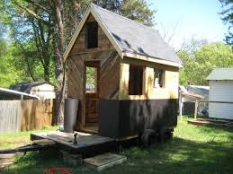 wiring tiny house on wheels wiring image wiring x10 house wiring the wiring diagram on wiring tiny house on wheels