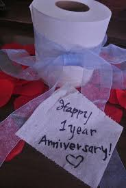 tips to create a perfect wedding anniversary gift idea love letters