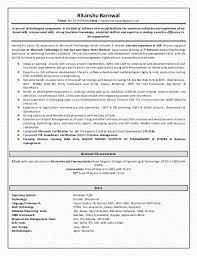 Microsoft Technical Lead Resume (1). Ritanshu Barnwal PHONE: +91 9717076592  EMAIL: ritanshu.barnwal@gmail.com ...