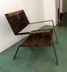 modern furniture making.  furniture itu0027s the wild mod west in modern furniture making