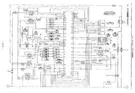 1968 camaro wiring schematics starter diagram 68 headlight harness 1968 camaro wiring harness diagram 1968 camaro starter wiring diagram 68 headlight harness alternator find o beauti schematics schematic tach ignition