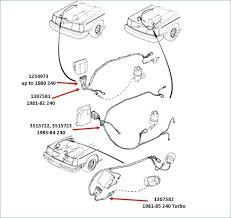 volvo ec140blc wiring diagram volvo wiring diagrams instructions Volvo ECR58 Specs at Volvo Ecr58 Wiring Diagram