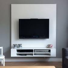 tv cabinet and stand ideas wall mounted tv cabinet ikea explore ikea wall mount tv cabinet