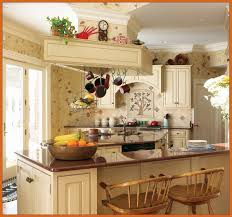 country lighting ideas. Kitchen French Country Inspiring Design Small Style Of Trends And Lighting Ideas C