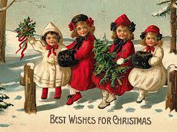 Buon Natale a tutti. Images?q=tbn:ANd9GcRhe-i3hcqnJ7iCtGw2_br-mA7wcIWdI5bW8CXLFhaGVTHKIM27jA